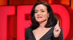 TED Talks That Will Give You The Career Inspiration You