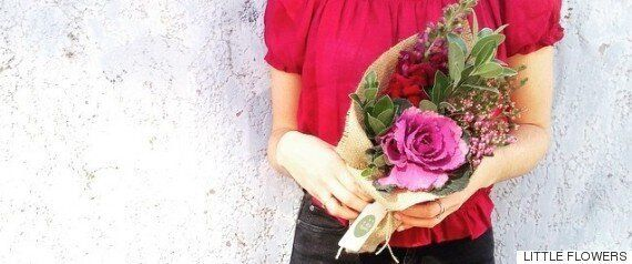 Why I Left Corporate Life To Start A Flower Delivery