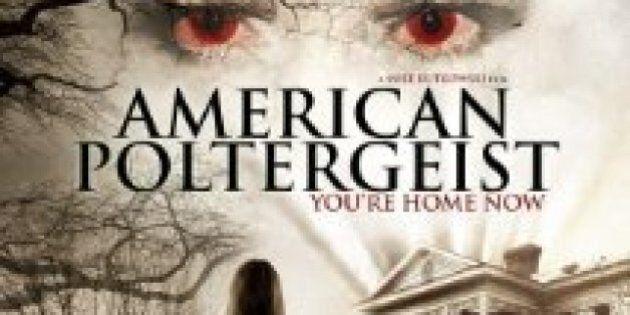 True Life Horror Behind American