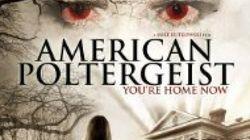 Horror Behind The Scenes Of American