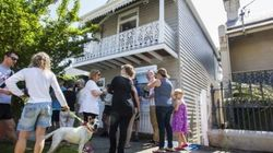 Sydney's Predicted House Price Drop: Where Will It