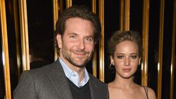 Bradley Cooper Is Teaming Up With Female Co-Stars For Pay Negotiations: 'It's Really Horrible Actually, It's Almost