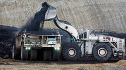 Australia's Largest Coal Mine Must 'Stand On Its Own':