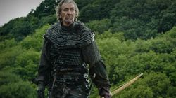 Major Book Storyline Reportedly Coming To 'Game Of