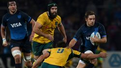 How The Wallabies Plan To Avoid Another World Cup
