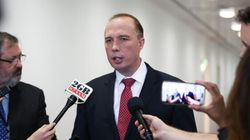 Accusations Of Lies Fly Over Nauru Abortion