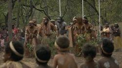 The Laura Aboriginal Dance Festival Celebrating Indigenous