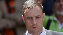 Pistorius Released From Prison: