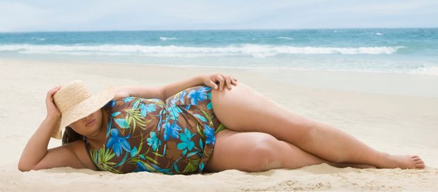 Obese people get less sleep in