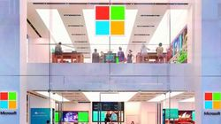 Australia Will Get Its Own Microsoft Flagship Store Next Month In