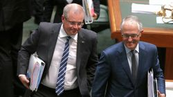 Turnbull Government Compromises On Family Tax