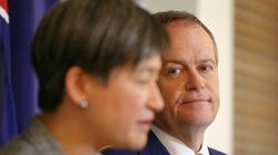 China-Australia Free Trade Deal Set To Pass With Labor's