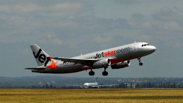 Jetstar Voted Worst Airline In The World For Customer