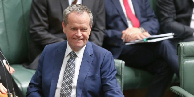 Labor Proposes 'Tailored, Light-Touch' Rules For The Sharing