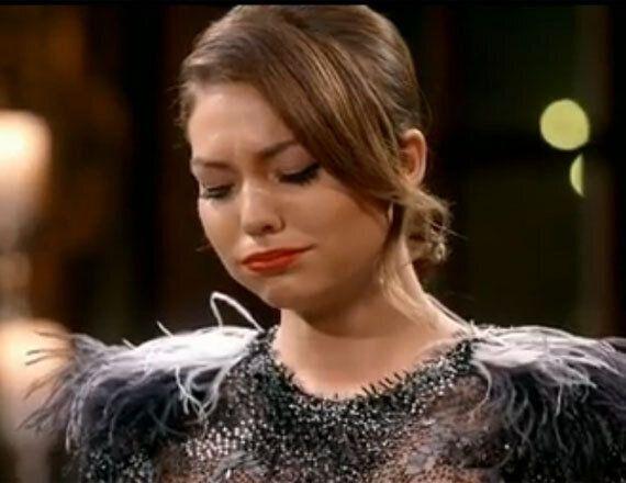 Bachelorette Sam Frost Picks Her Final Two