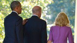 Joe Biden Will Not Run For President, But 'Will Not Be Silent' During