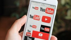 YouTube Takes On Netflix With Paid Subscription
