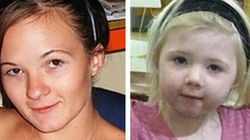 Years And Half A Country Apart: The Baffling Murders Of Karlie and