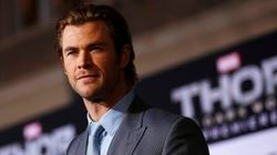 Hammer Time! Thor And Alien Blockbusters To Be Made In