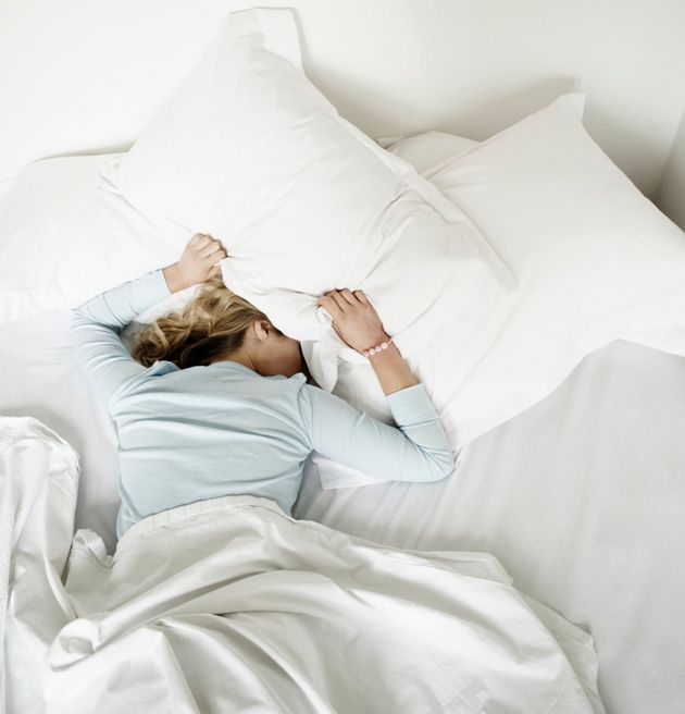 Studies have shown that influenza can survive for more than eight hours on hard