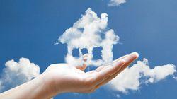 Half Of All Australian Mortgage Holders Hit As Third Bank Raises