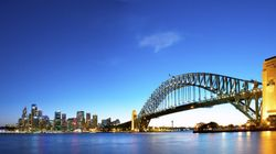 It's Official: Sydney Is Better Than