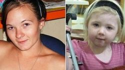 Sex Offender Questioned Over Murders Of Karlie Pearce-Stevenson And Khandalyce: