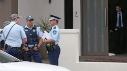 Second Man Charged Over Shooting Death Of Sydney