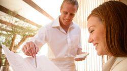 The Secret Psychology Of Restaurant