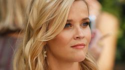 Reese Witherspoon Thinks We're Ready For 'Legally Blonde