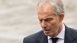 Tony Blair Says Sorry For Iraq War 'Mistakes', Admits Invasion Gave Rise To