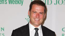 The Verdict On Karl Stefanovic: Will He Stay Or Will He