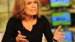 Gloria Steinem On The Two Things Women