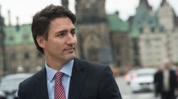 The Strategy That Won Justin Trudeau Canada's Top