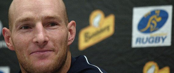 Australia Must Be 'On Song' To Beat All Blacks, Mortlock
