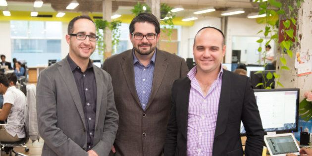 New Seed Capital Fund Offers $1million To Aussie