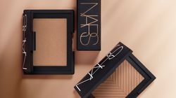 The Creators Of The World's Best Selling Bronzer Are At It