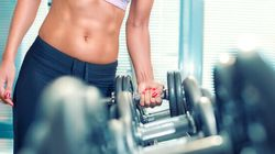 Endorphin Junkies, There's A New Workout Trend You Should Know
