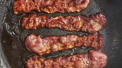 Processed Meats Do Cause Cancer, Says