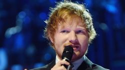 Ed Sheeran Pays Off Mate's Mortgage In The Loveliest