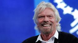Wanted: Entrepreneurs Who Want To Change The
