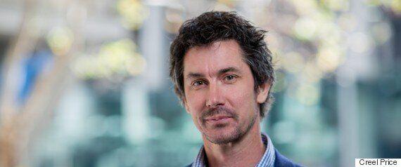 Wanted: Superhero Entrepreneurs To Train At Richard Branson's