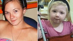 Police Narrow Timeframe For Alleged Murder Of Single Mum
