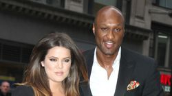 Khloe Kardashian Says She's Not Getting Back Together With Lamar Odom Despite Calling Off