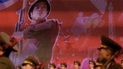 Tens Of Thousands Of North Koreans Are Sent Abroad For Forced Labor: