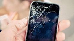 A Shatter-Proof iPhone May Be On The