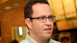 The Secret Audio Tapes That Outed Subway Guy Jared Fogle As A Sexual