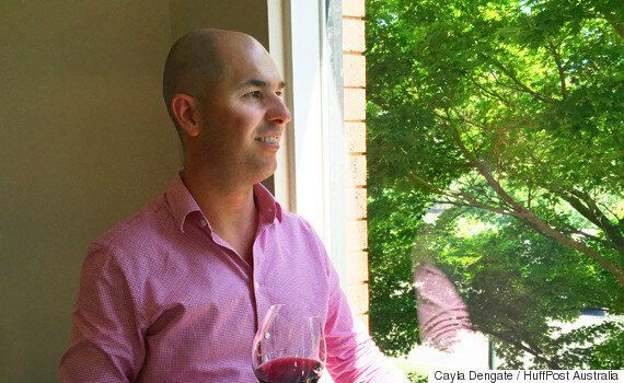 The Secret Winemakers Behind Aldi's Insanely Cheap, Award-Winning