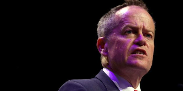 'Democracy Deficit': Labor Seeks To Lower Voting Age to