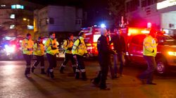 At Least 25 Killed In Bucharest Nightclub